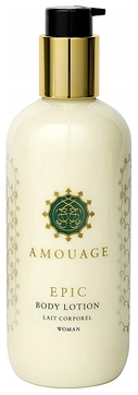 Amouage Epic w 300ml B\Lot