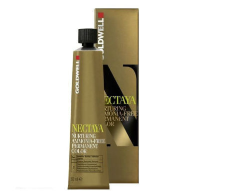 GOLDWELL КРАСКА NECTAYA TUBA 6-RB 60ML в магазине BEAUTY-BAZAR.RU