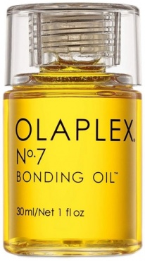 Olaplex №7 Bonding Oil 30 мл